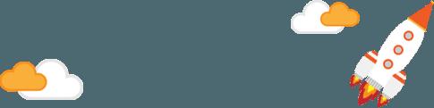 web-cactus rocket image
